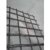 供应复合土工格栅路面用玻璃纤维复合土工布经编涤纶复合土工布直销