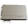 供应济南dx冷藏车冷冻车车载无线温湿度监控系统厂家-温湿度变送器厂家/gsp,GPS定位