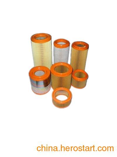 三联供应优质机器PU胶,弹性强拉力大、注胶机专用注塑胶水