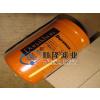 供应P164375唐纳森滤芯,顺隆唐纳森液压油滤芯