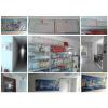 家电清洗服务|油烟机清洗剂供应|抢先投资开发县城油烟机清洗市场