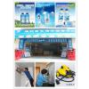 供应家电维修售后增值项目市场分析|家电维修附带增值项目|家电加盟
