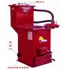 供应熔晖炉业,专业采暖炉制造公司,江西专业采暖炉