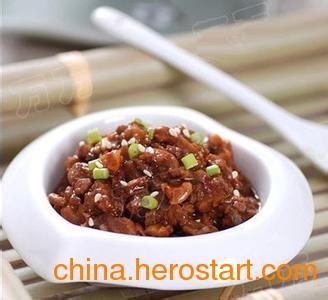 供应深圳蛇口港酱料调味品进口报关公司/手续