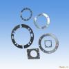 供应高硬度不锈钢垫片产品