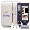 郑州划算的高精度热量计:专业的量热仪厂家