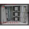 供应电信 三网合一48芯光纤光纤箱,三网合一楼道箱,壁挂式三网合一配线箱,SMC1分16光分路器箱