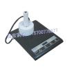 供应GL-500手持式铝箔封口机微电脑电磁感应铝箔封口机益宏药机