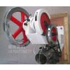 供应TDP-5粉末压片机手摇压片机单冲压片机益宏药机