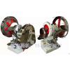 供应TDP-6干粉压片机,手工压片机单冲压片机益宏药机