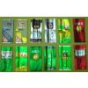 供应茶叶真空包装袋|彩虹茶叶真空包装袋|茶叶真空包装袋厂