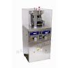 供应ZP-9连续压片机,中药材压片机旋转式压片机益宏药机