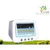 供应远光瑞康电位治疗仪07款带智能波形