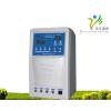 供应远光瑞康电位治疗仪RK-7000
