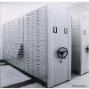 档案密集架 密集架 铁皮文件柜  郑州美科办公家具供应