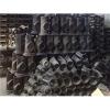 供应A型柔性接口铸铁排水管及管件
