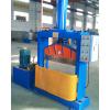 供应立式液压16吨耐用防护单刀切胶机