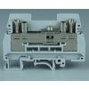 供应京红电器|SAK接线端子|接线端子