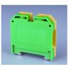 供应京红电器|JF5接线端子|接线端子