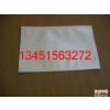供应徐州铝塑复合袋 沈阳铝箔纸