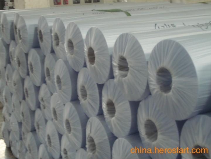 供应农业用塑料薄膜,地膜,广东生产厂家