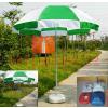 供应昆明太阳伞定做、昆明广告太阳伞批发标准