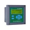 供应YLD-61中文显示工业在线余氯分析检测仪