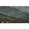 供应钢格板吊顶,吊顶用钢格板,热镀锌钢格板专业厂家