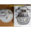 供应DGS12/127L(A)优质矿用巷道灯