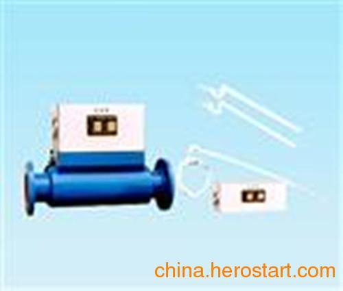 江苏无锡供应SYS电子水处理器/水处理器生产厂家