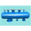 江苏无锡供应SYS分集水器/集水器专业生产厂家
