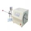 特价优质定硫仪,自动定硫仪