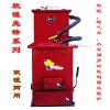 供应江西专业采暖炉,熔晖炉业,专业采暖炉供货商
