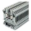 供应西安接线端子,京红电器,PCB接线端
