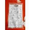 供应效果好的食品发热包、加热包、发热剂、加热剂、加热器