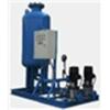 供应SYS全自动定压补水装置