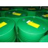 供应BP安能脂HTG2高温轴承润滑脂