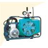 供应德国宝亚空气充气泵 原装JUNIOR II高压空气压缩机