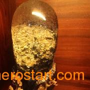 连云港最好的水晶生产公司:花开富贵水晶销售