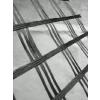 供应玻璃纤维土工格栅,自粘型玻纤格栅,小网孔玻纤格栅全国直销