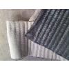 供应地下水库防渗水膨润土防水毯4-6公斤环保防渗新型土工材料