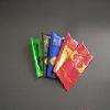 【最新报价】淮北茶叶包装袋|淮北茶叶包装袋制作厂家