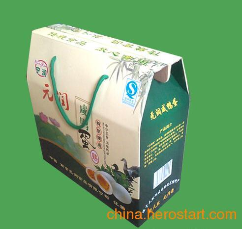 供应郑州鸡蛋包装盒印刷 郑州鸡蛋包装盒设计