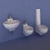 质量硬的固利勘探设备推荐,上等卫生洁具