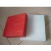 供应马鞍山高分子衬板|高分子衬板性能介绍(图)|盛通橡塑