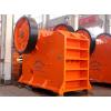 供应反击式破碎机PCX50云南沙石料生产线