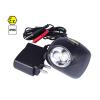 供应BAM830 LED防爆头灯 大功率LED移动照明