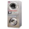供应微电子无尘车间制药厂无菌车间用洗脱烘一体洗衣机