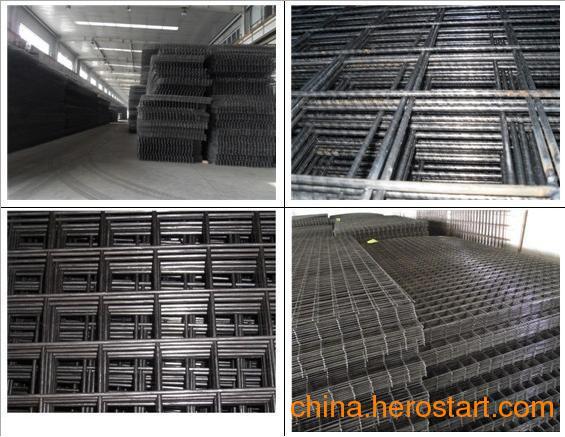 供应呼和浩特地暖网厂就来河北焊接网片厂包头内蒙古专区