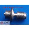 供应锈钢焊钉 钢板标识专用耗材